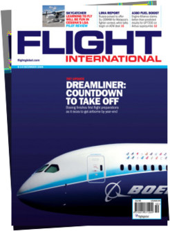 Flight International Cover 2-8 Dec 09-thumb-450x610-55940