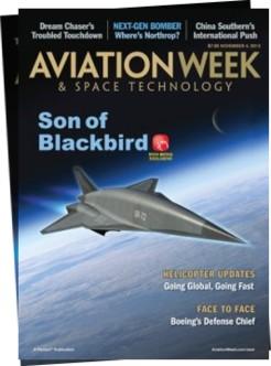 Aviationweek cover