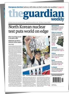 the-guardian-weekly