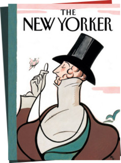 _The-New-Yorker
