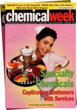 chemical-week_20070710-2